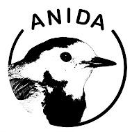 http://anidayecla.blogspot.com.es/