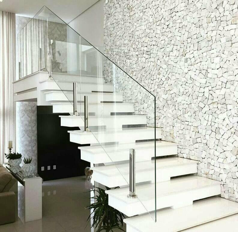 Captivating Unique Stairs Design Ideas
