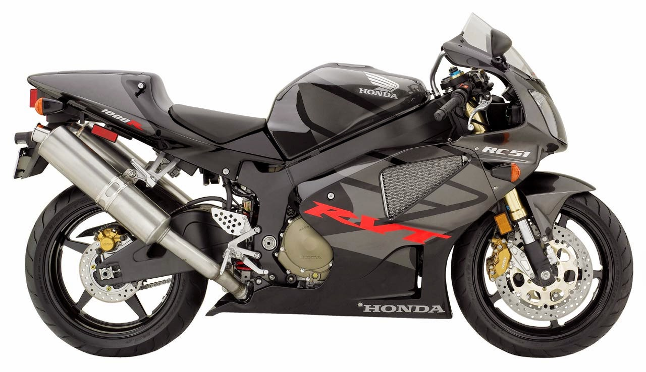Honda Rc51 Pictures Gallery Wallpapers Motorbike