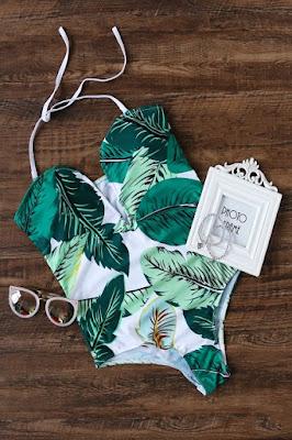 https://fr.shein.com/Green-Leaf-Print-V-Neck-Halter-One-Piece-Swimwear-p-347597-cat-1866.html