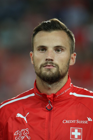 Haris Seferovic Wiki Biodata Affairs Girlfriends Wife Profile Family Movies All Sports Wiki Profiles Affairs Other Latest Updates Players9