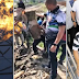 Mahigit 1-Bilyong umanong barrel na methane gas, nadiskubre sa Maguindanao