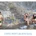 Mount Rinjani Trekking Tour Guide- Pengonaq Media