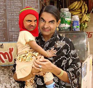 फन करने के चक्कर में किस तरह बेवकूफ़ बनते हैं लोग देखें इन तस्वीरों में ( Funny Images In Hindi), Funny images In Hindi, Most funny images, funny photos, funny tasveren, latest funny photos, latest funny images, most funny photos