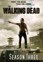 The Walking Dead 3 | Bmovies