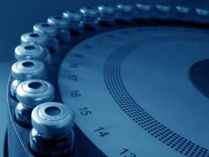 Kromatografi Nedir?