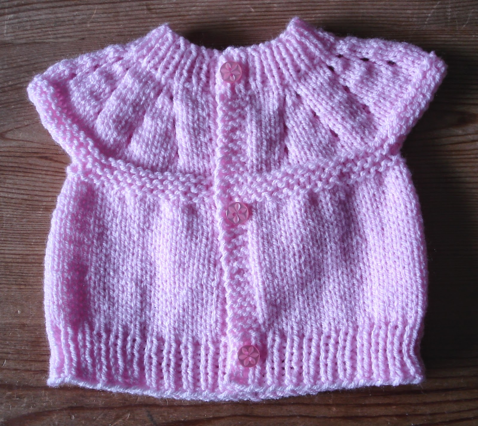 Knitting Patterns For Very Premature Babies : mariannas lazy daisy days: Its all about ...........Premature Babies