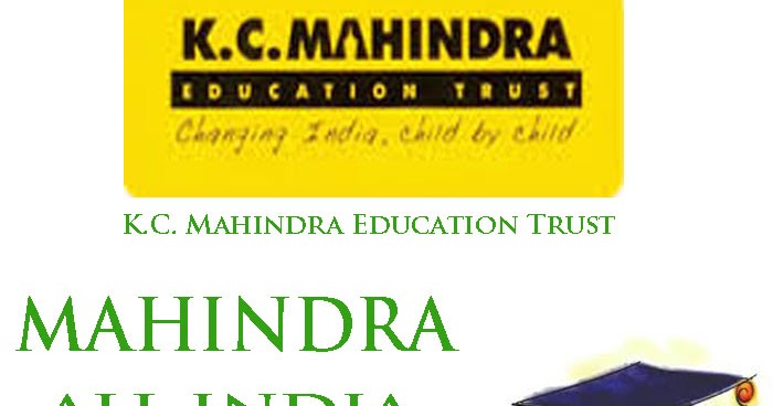 Kc mahindra scholarships for polytechnic students in india ts kc mahindra scholarships for polytechnic students in india ts telangana inter results 2018 download marks card memo bieangana altavistaventures Choice Image