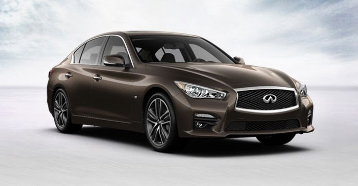the all new 2014 infiniti q50 with 328 horsepower car reviews new car pictures for 2018 2019. Black Bedroom Furniture Sets. Home Design Ideas