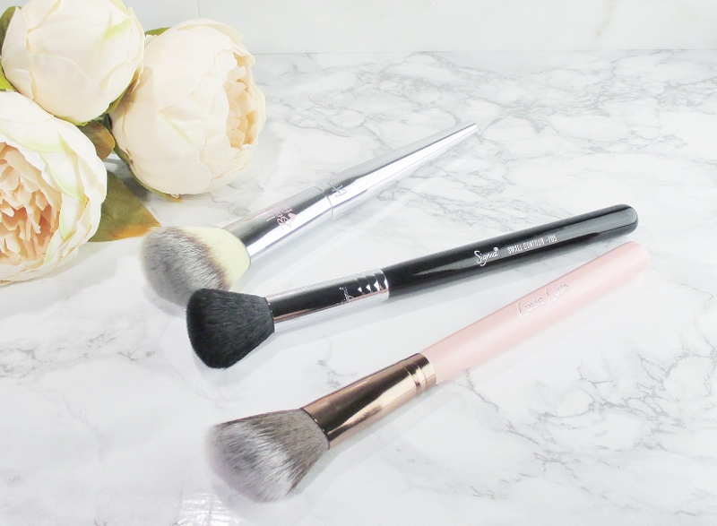 some-of-my-favorite-makeup-brushes-blush