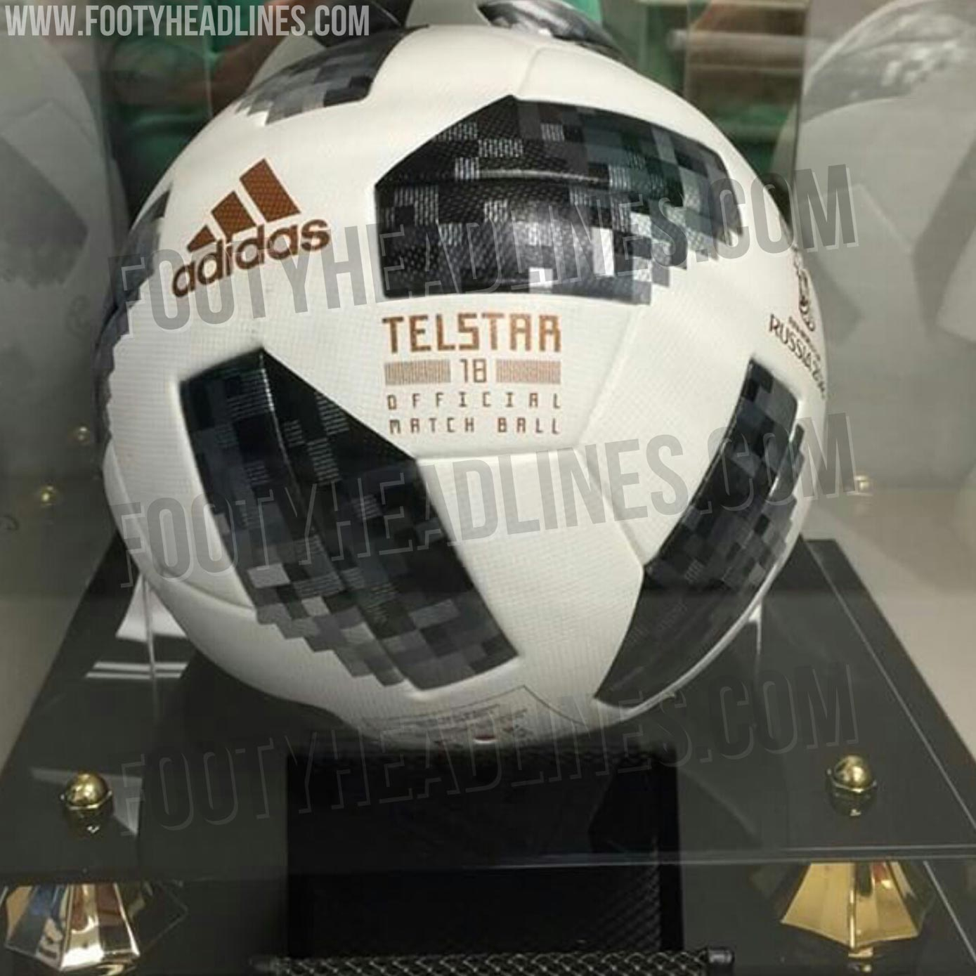 adidas-2018-world-cup-ball-3.jpg