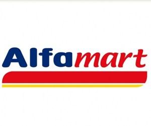 Lowongan Kerja Maintenance di Alfamart Makassar
