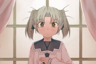 Daiakuji: The Xena Buster Specials