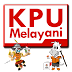 Laporan Awal Dana Kampanye Cabup/Wabup Kuningan Tahun 2018 di KPU