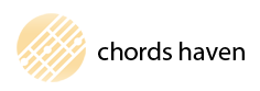 Chords Haven