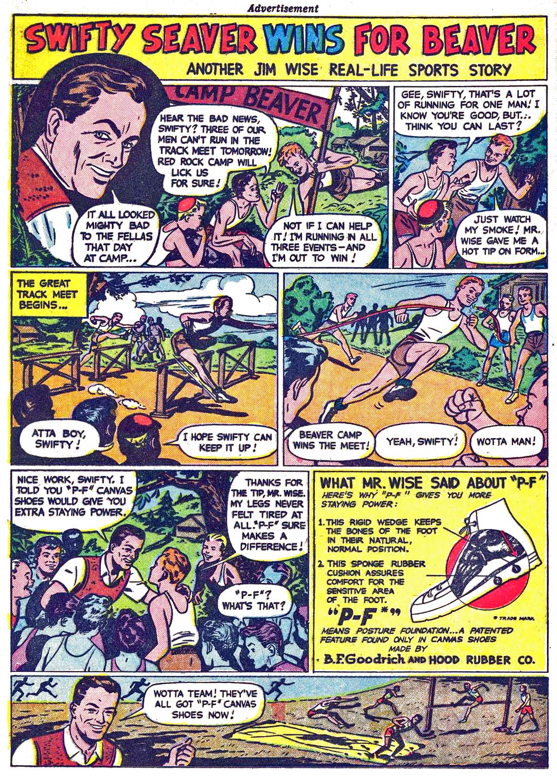 Read online All-American Comics (1939) comic -  Issue #86 - 8