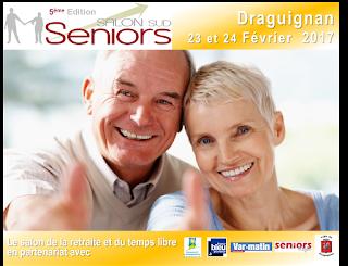 Rencontres seniors 06