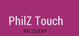 Cara Mudah Pasang Philz Recovery Evercoss A7T