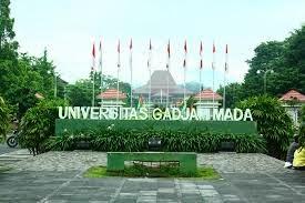 Hotel murah dekat kampus UGM Yogyakarta