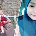 Isteri hilang dipercayai diculik di Kuantan