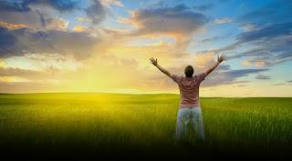 consciencia abundancia