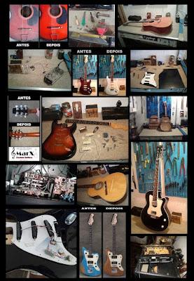 http://gmarxcustomguitars.blogspot.com.br/2017/01/alguns-trabalhos-realizados-aqui-na-g.html