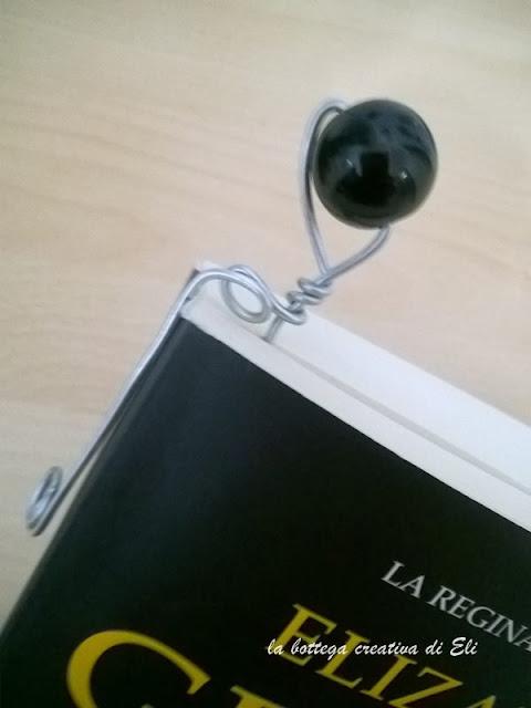 come-realizzare-un-segnalibro-fai-da-te-tecnica-wire-wrapping