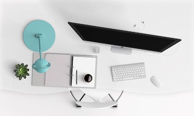 revenu-pratique-blog-blogging-blogueur-bloguer