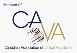 http://canadianava.org