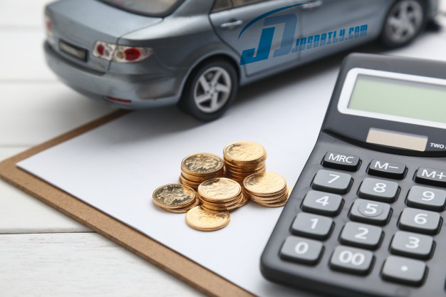 Asuransi Mobil All Risk Dan TLO