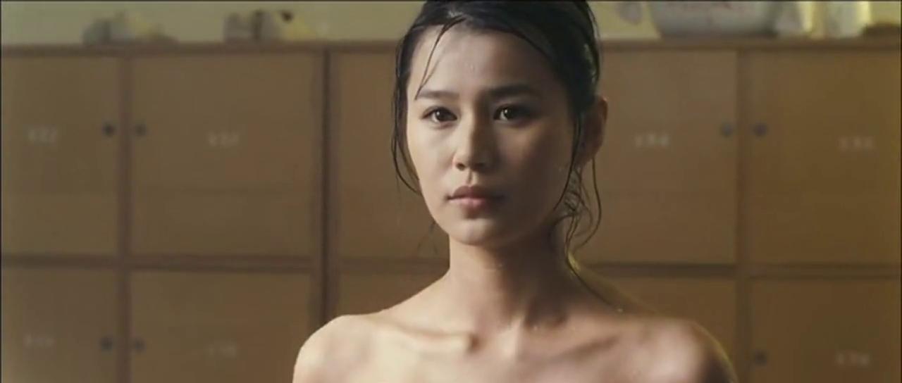 Screen Shot Of Champions 2008 In Hindi Chinese Dual Audio Bluray