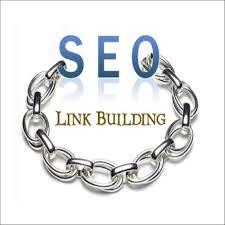 """Uno de los temas importantes de la web """"link building"""". Asunto que, como recurso es una de la cosa más inteligentes para promover tu blog. Incorporando tu web en directorios, las redes sociales, subiendo imágenes con corta descripción y consiguiendo enlaces en directorios o intercambiando los mismos."""