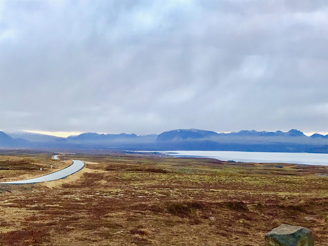 Thingvellir National Park, Travel, Iceland, The Golden Circle