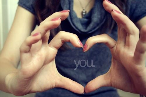 Kata Kata Mutiara Cinta Bertepuk Sebelah Tangan