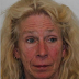 Almond woman charged with DWI