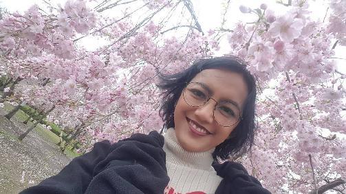 Fakta Nina Tamam Harus Anda Ketahui [Artis Indonesia Hot]
