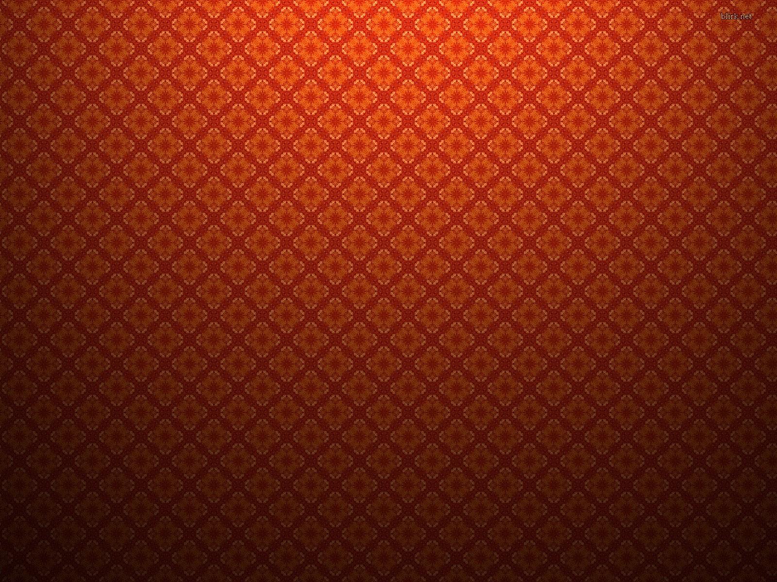 Natural Textured Wallpaper
