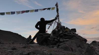 http://caminarenlibertadenindia.blogspot.com.es/