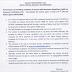RRB Secunderabad Group D 2018 PET Merit List & Cut off Released