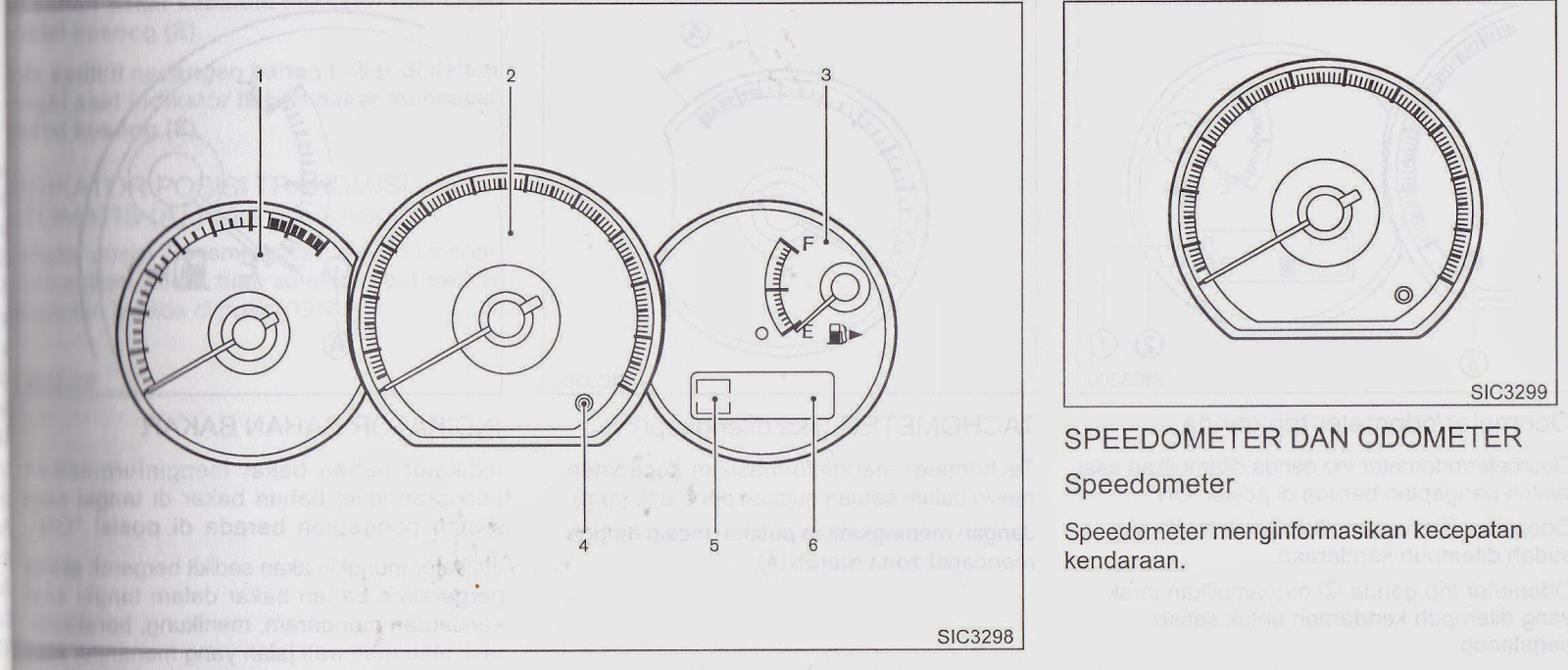 Buku Panduan Nissan Grand Livina 1.8 XV: Maret 2014