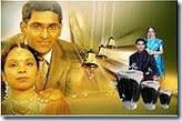 Indian Wedding PSD 04