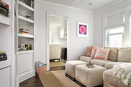 56 Desain Ruang Tamu Kecil Minimalis Sederhana Inspirasi Sederhana Untuk Ruang Tamu Mungil