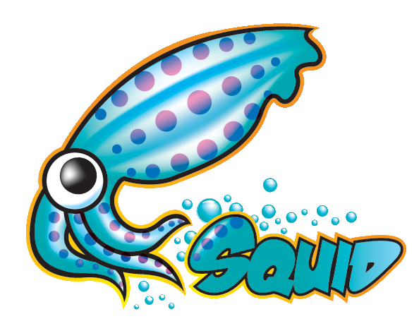 open source for geeks how to set up a squid proxy with basic username and password authentication in ubuntu squid proxy with basic username