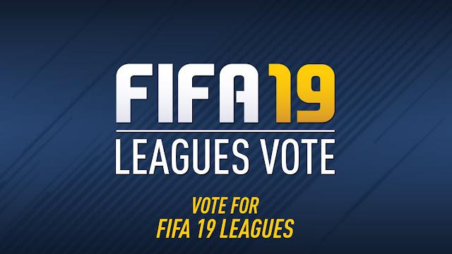 La liga China es la más demandada para FIFA 19