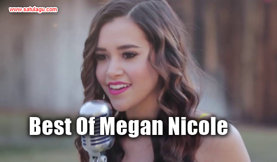 megan nicole mp3 song, download kumpulan lagu megan nicole, download mp3 megan nicole full album, download lagu megan nicole terbaru, download semua lagu megan nicole,