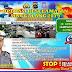 Satlantas Polresta Padang Gelar Operasi Keselamatan Singgalang
