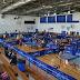 Συγχαρητήριο στα κορίτσια του Αθλητικού Συλλόγου Επιτραπέζιας Αντισφαίρισης Α.Σ.Ε.Α. Σάρισες Φλώρινας