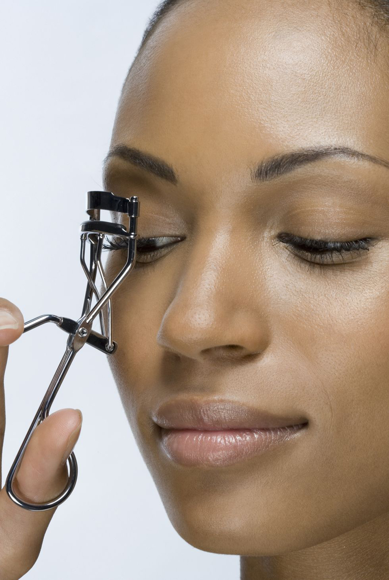 Makeup Mistakes That Are Actually Aging You