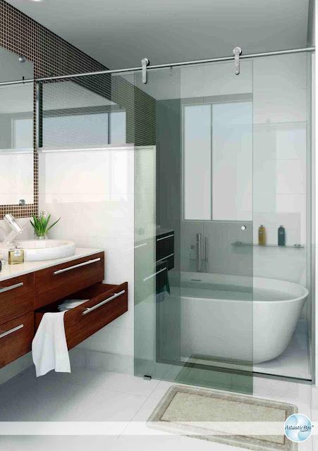 Banheiro-com-banheira-de-apoio-5