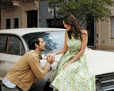 نصائح رومانسية ومفاتيح رومانسية لحل الخلافات بين الشاب والفتاة
